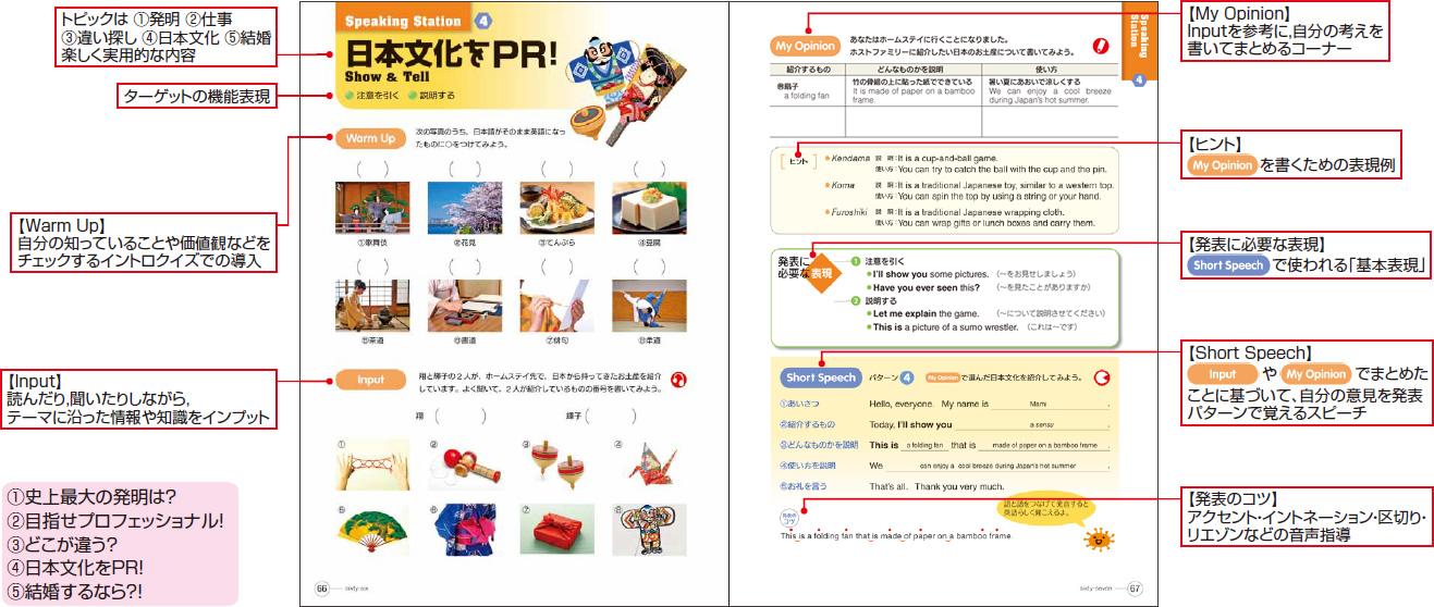中学 中学英語 現在完了 : ... 三省堂 英語教科書・教材