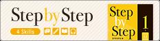 Step by Step 4Skills
