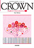 CROWN English Communication Ⅰ New Edition