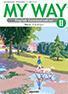 平成30年度 高等学校英語教科書 改訂新刊MY WAY English Communication Ⅱ NewEdition