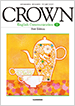 CROWN English Communication &Ⅱ
