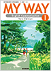 MY WAY English CommunicationⅠNew Edition