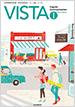 VISTA English CommunicationⅠ New Edition