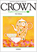 CROWN English CommunicationⅡ