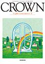 平成29年度用 高等学校英語教科書CROWN English CommunicationⅡ