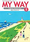 平成30年度 高等学校英語教科書 改訂新刊MY WAY English Expression Ⅱ NewEdition